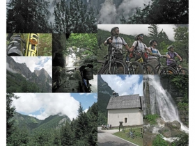 2012_07_15-valle-s-lucano