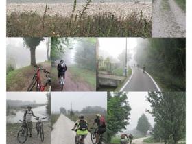 2012_10_07-bianche-ghiaie-piave