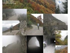 2012_10_14-pianfugazze-rif-papa