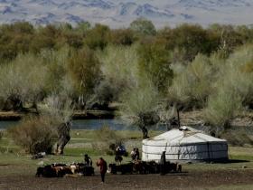 west_mongolia_2011-517