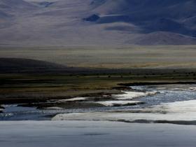 west_mongolia_2011-642