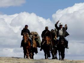 west_mongolia_2011-776