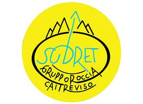Logo-Sudret-290-210