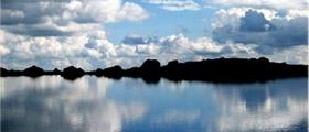 escursione lagorai
