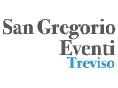 San Gregorio Eventi Treviso