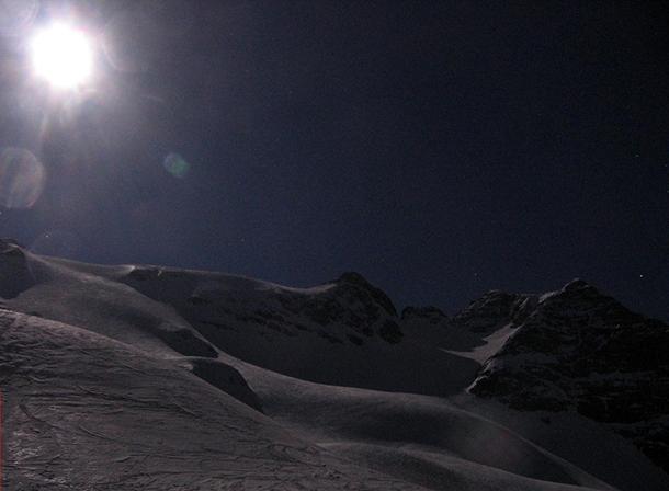 luna piena marmolada 3