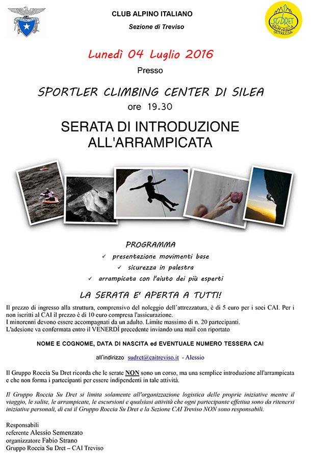 2016-07-04_Locandina-Sportler