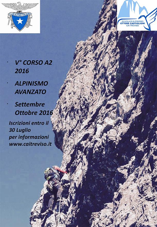 Volantino-corso-alpinismo-avanzato-A2