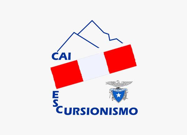 Escursionismo - CAI Treviso
