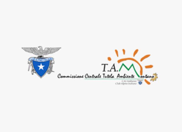 Commissione tutela ambiente montano - CAI Treviso