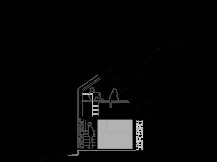 bivacco-rifugio-pradidali-06
