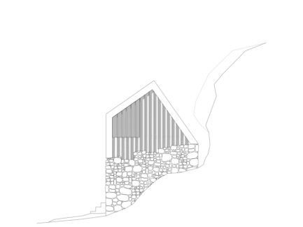 bivacco-rifugio-pradidali-07