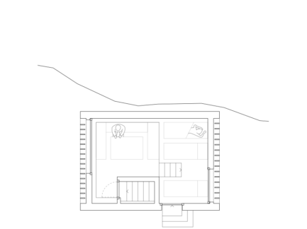bivacco-rifugio-pradidali-08