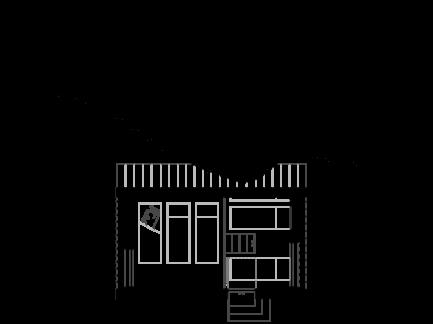 bivacco-rifugio-pradidali-09