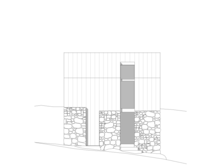 bivacco-rifugio-pradidali-10