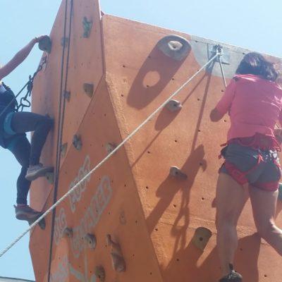 arrampicata-in-piazza-treviso-01