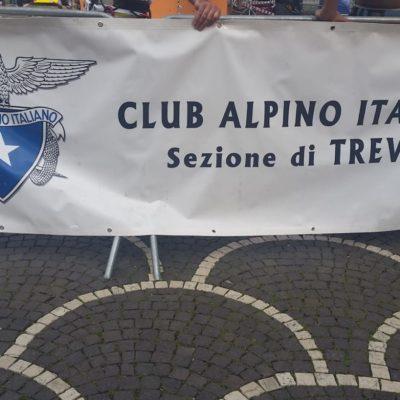 arrampicata-in-piazza-treviso-02