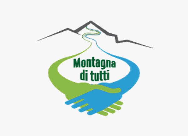 Gruppo Montagna di tutti - CAI Treviso